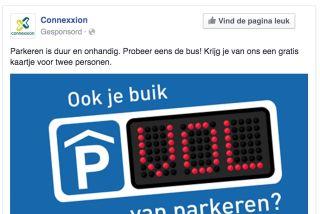 Cxx Centrumparkeren Facebook